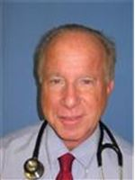 Jerrold Dreyer MD
