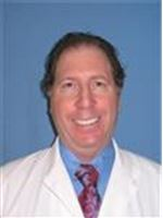 Richard Nussbaum MD